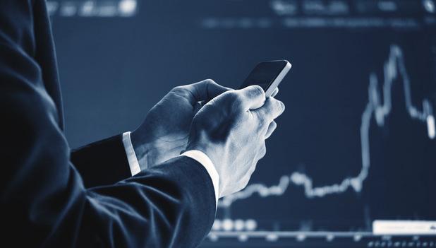 Ako dokážete poraziť profesionálov: 11 výhod drobných investorov