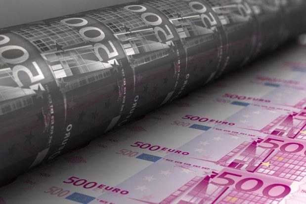 Eurotragédia: Prečo sa nádejný projekt jednotnej meny nevydaril
