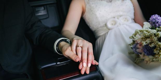 Homogamia: Manželstvá bohatých rodín prehlbujú nerovnosť
