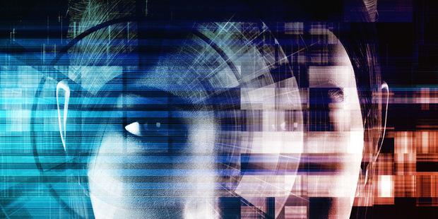 Recyklovaná inteligencia ako pomoc ekonomike