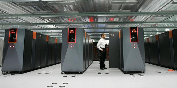 Úspešný fond zarába už 28 rokov: Tajomný stroj na výrobu peňazí ovládajú vedci