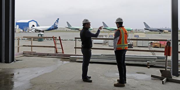 Čo sa stane s Boeingom po tragédiách s modelom 737 MAX?