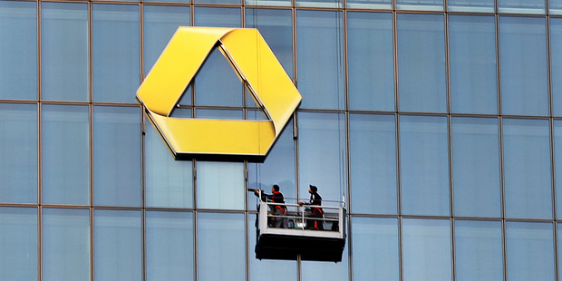 Šťastné manželstvo dvoch najväčších nemeckých bánk nie je ani zďaleka zaručené