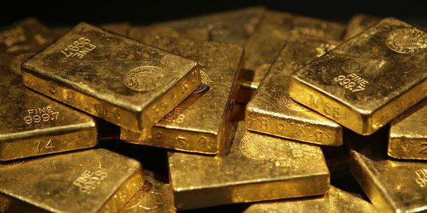 Obrat na poli popularity: Prečo už aj George Soros investuje do zlata