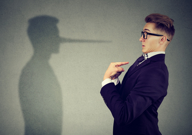 Neverte slávnym: Rýchly a ľahko dosiahnutý úspech je neraz len klamstvo