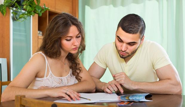 Konsolidáciou úverov:  Ženy si zlučujú pôžičky do jednej častejšie ako muži