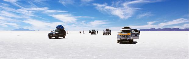 Cestovka pre ultrabohatých: Čo ponúknuť tým, ktorí si dokážu kúpiť všetko