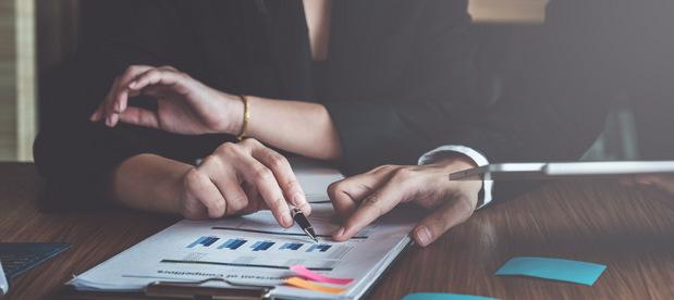 Atraktívnejšie získanie kapitálu: Firemné dlhopisy namiesto úveru