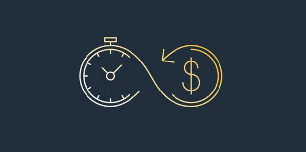 Tri cesty, ktoré vás zaručene dovedú k bohatstvu