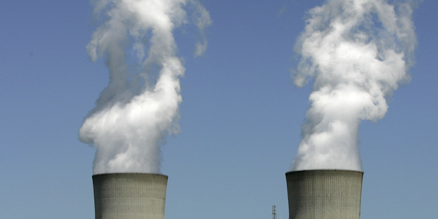 Obnoviteľné zdroje nestačia:  Rakúsko v noci kupuje lacnú elektrinu z Čiech