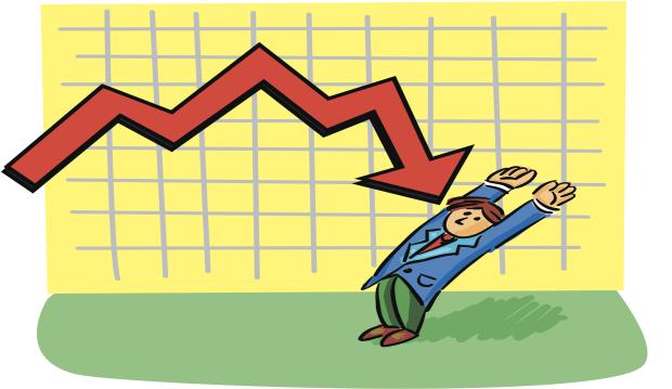 Je čas ukončiť experiment s negatívnymi úrokovými sadzbami