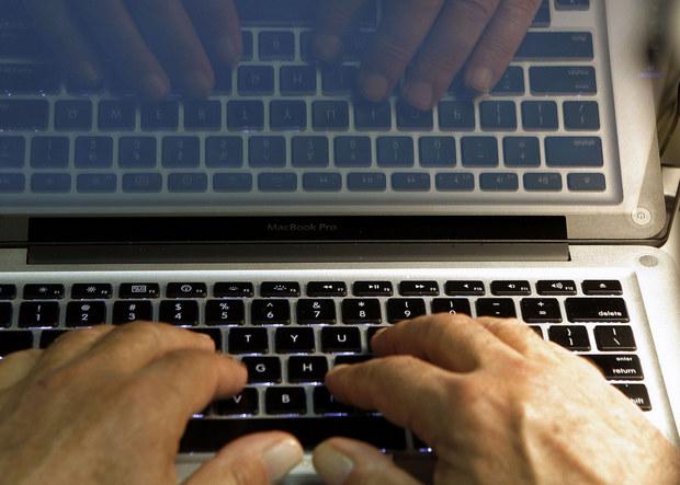 Ochrana osobných údajov: Iba jedna z desiatich firiem vie o pokutách