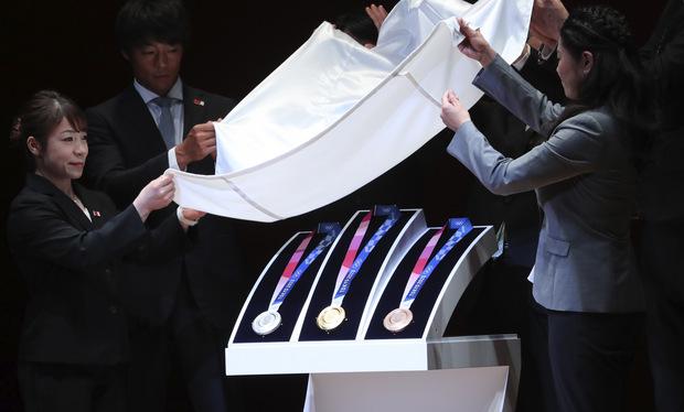 Tokio 2020 bez divákov, miestni sponzori to ponesú ťažko