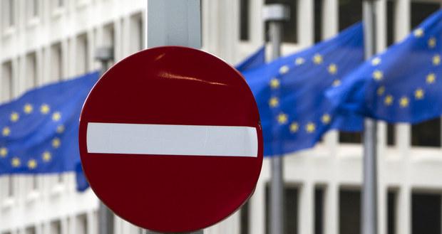 Po desiatich rokoch ekonomického utrpenia: Integrácia už v Európe nepredstavuje cestu k prosperite