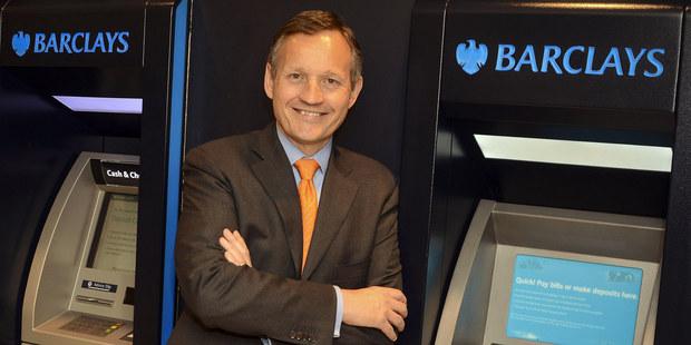 Nástup fintechu: Z čoho majú strach najväčší bankári
