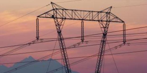 Štát doreguloval: Brusel chce trhové ceny energií, aj keby to mal dať príkazom