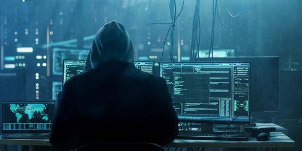 Bezpečnostná hrozba pre budúci rok: Internet vecí
