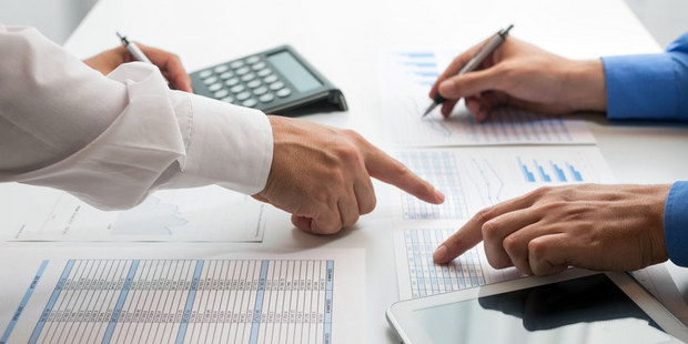 Prieskum: Európski finanční riaditelia očakávajú zvýšenie sadzieb v nasledujúcom roku