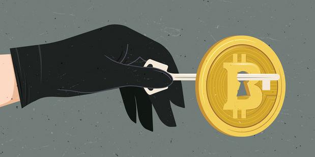 Softvér zistí, kedy sa teroristi snažia získať peniaze