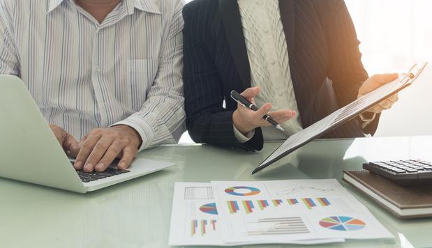 Ako by malo vyzerať dobré investičné portfólio?