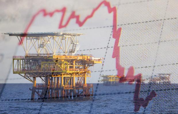 Všemohúce indexy: Ako pasívne investovanie ovplyvňuje globálnu klimatickú krízu