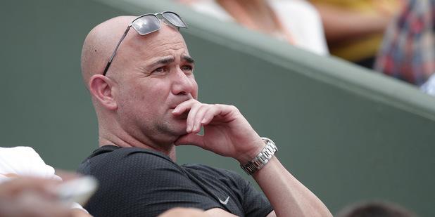 Bývalá svetová tenisová jednotka: Investujem do ľudí a nie do vecí