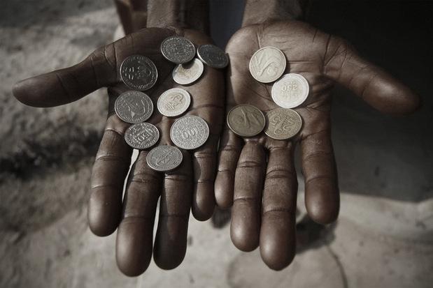 7 hlavných nedostatkov globálneho finančného systému