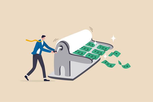 Prečo je dôležité správne definovať menovú politiku
