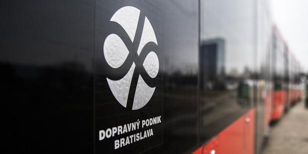 Čo hovoria čísla: Bratislava nie je Frankfurt
