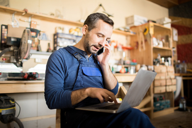 Odklad splátok: Až 12 % domácností nebude vedieť pokračovať v splácaní úverov