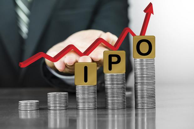 Dohodnutá transakcia: Prečo je lepšie ignorovať IPO