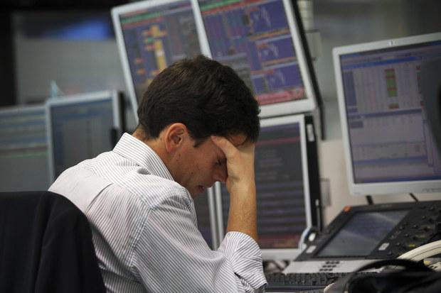 Nie je všetko zlato, čo sa blyští: Ako finančné deriváty položili na kolená lídra na trhu so zlatom