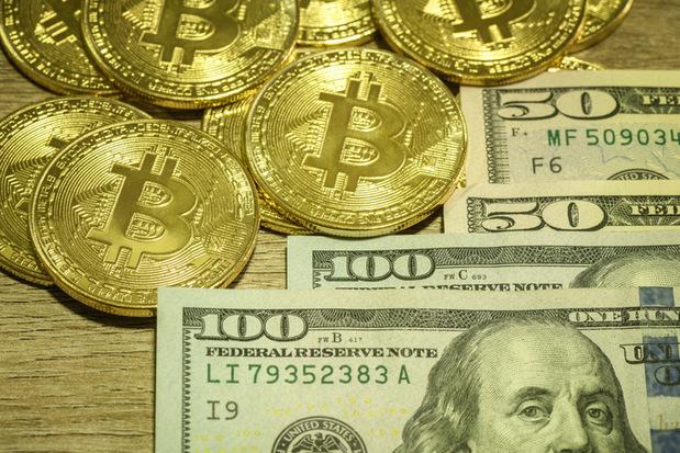 Cena Bitcoinu pekne rástla, nezmeškali sme niečo?