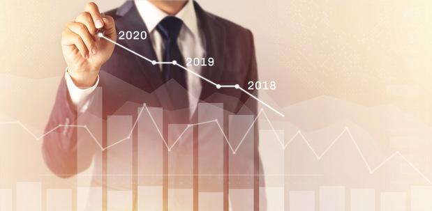 10 vecí, ktoré môžete očakávať v roku 2020