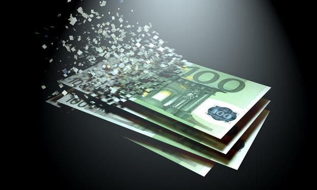 Peniaze s dátumom spotreby: Programovateľné digitálne meny je možné zneužiť