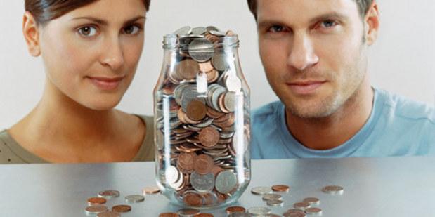 Bez výplaty: Päť rád, ako sa ochrániť pri strate zamestnania