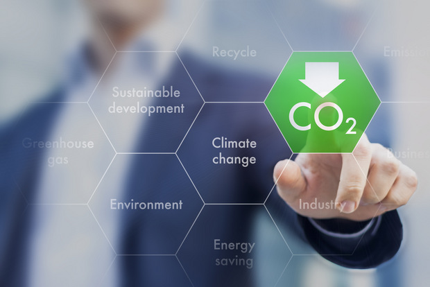ESG fondom sa počas pandémie darilo,trend udržateľnosti rezonuje aj na Slovensku