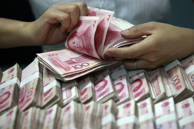 Politické kroky nestačia na to, aby zastavili čínskych investorov v nákupe nehnuteľností po celom svete