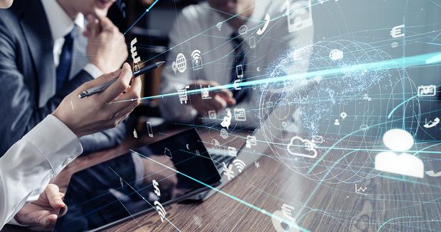 Čo nás čaká: Centrálne banky sa čoraz viac zaujímajú o digitalizáciu peňazí