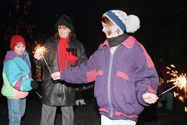 Ako sa vyhnúť problémom na Silvestra kvôli alkoholu a pyrotechnike