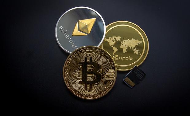 Platiť budeme digitálnym eurom. Otázne je kedy. Týždeň vo svete