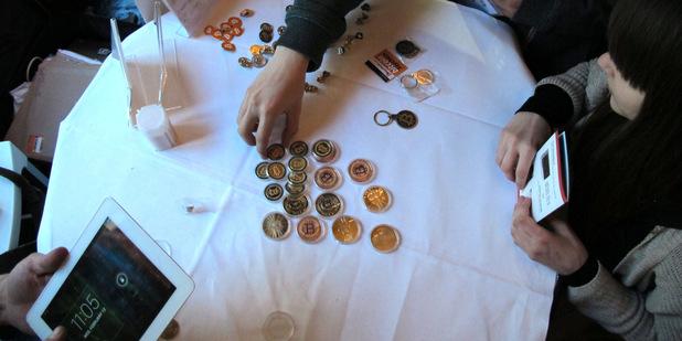 Regulátor varuje: Ak kupujete bitcoin, mali by ste byť pripravení, že prídete o všetko
