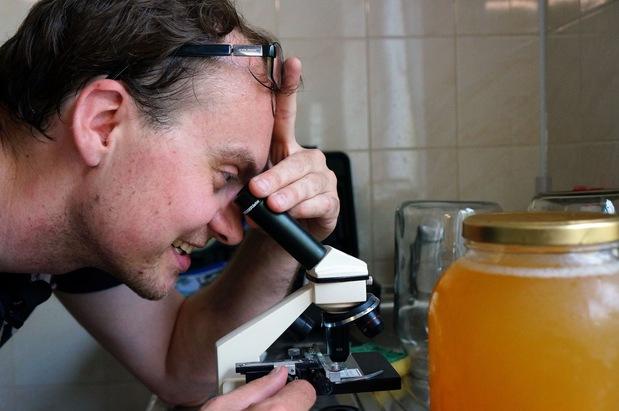 Prežijú? Malí pivovarníci ukazujú, ako by mohli remeselné princípy pretvoriť ekonomiku