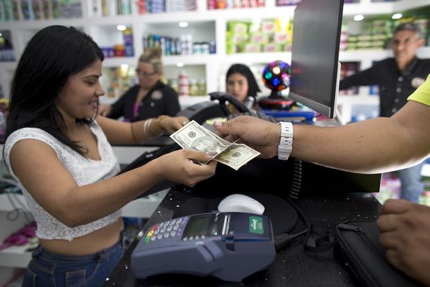 Open Money Initiative: Čo znamenajú peniaze v časoch nepokojov