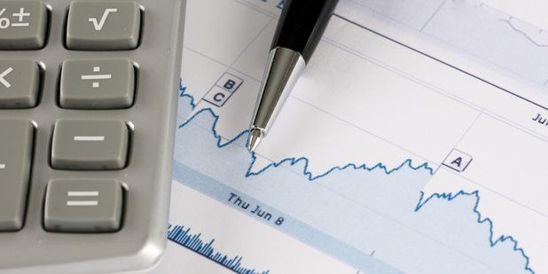 Test investovania do fondov: Nižšie poplatky alebo väčšia výkonnosť v minulosti?