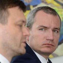 8a50601fd Penta kupuje v Poľsku sieť lekární za stovky miliónov a chce ďalšie |  oPeniazoch