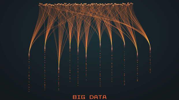 Big data: Môžu nové technológie pomôcť pri prenasledovaní daňových podvodov?