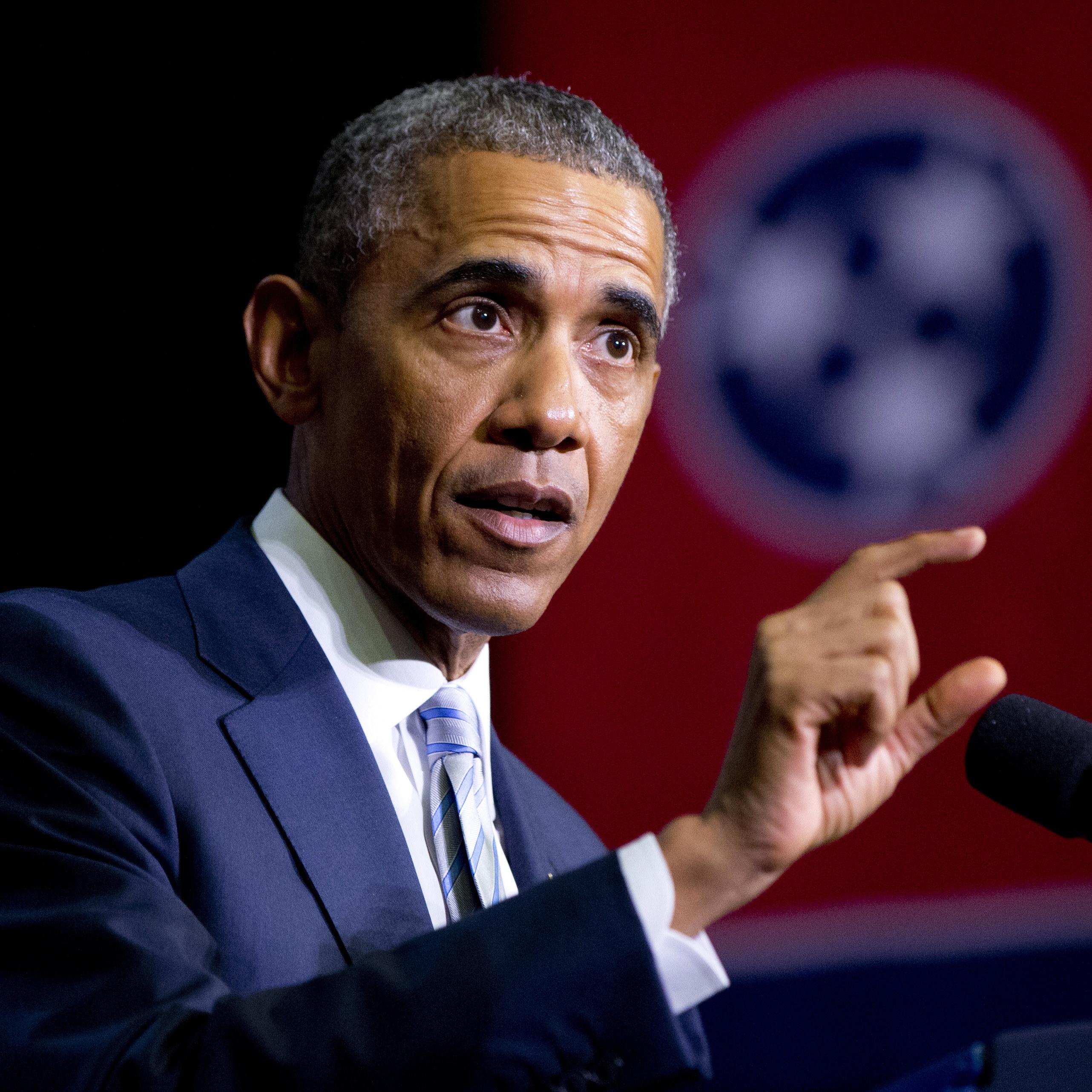 blocked president obamas plan - 1024×737