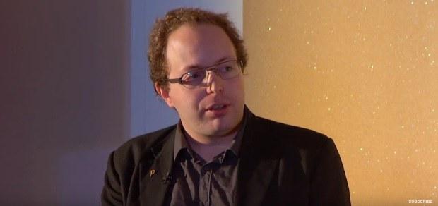 Bitcoiny z odpadu: Etický pohľad na ťažbu kryptomien