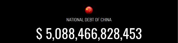 Máme tu dlhový problém úplne nového druhu